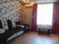 Сдается посуточно 2-комнатная квартира в Волгограде. 0 м кв. Аллея Героев 3