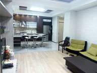 Сдается посуточно 3-комнатная квартира в Тбилиси. 95 м кв. улица Павле Ингороква 19