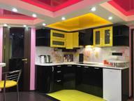 Сдается посуточно 1-комнатная квартира в Керчи. 0 м кв. д.24 площадь Ленина