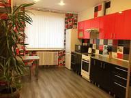 Сдается посуточно 1-комнатная квартира в Брянске. 48 м кв. улица Красноармейская, 38