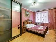 Сдается посуточно 2-комнатная квартира в Ростове-на-Дону. 58 м кв. улица Содружества, 35 корпус 2