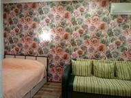 Сдается посуточно 1-комнатная квартира в Астрахани. 0 м кв. ул. Космонавтов, дом18, кор 4