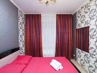 Сдается посуточно 2-комнатная квартира в Сургуте. 63 м кв. проспект ленина 68