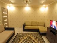Сдается посуточно 2-комнатная квартира в Краснодаре. 70 м кв. Центральный район ул Садовая 1612 корп 1