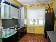 Сдается посуточно 3-комнатная квартира в Нижневартовске. 0 м кв. улица Героев Самотлора, 19
