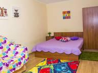 Сдается посуточно 1-комнатная квартира в Омске. 35 м кв. Иртышская Набережная улица, 28