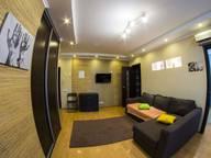 Сдается посуточно 2-комнатная квартира в Омске. 50 м кв. Карла Маркса проспект, 26