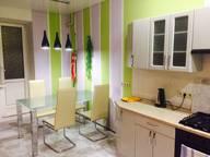 Сдается посуточно 1-комнатная квартира в Твери. 0 м кв. улица Озерная д 16 корп 1