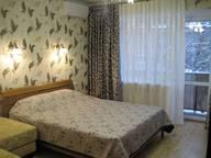 Сдается посуточно 2-комнатная квартира в Железноводске. 0 м кв. улица Калинина, 20
