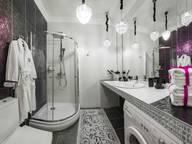 Сдается посуточно 1-комнатная квартира в Одессе. 74 м кв. Одеса, Гагарінське Плато