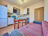 Сдается посуточно 1-комнатная квартира в Санкт-Петербурге. 35 м кв. Южное шоссе 53,корпус 2