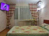 Сдается посуточно 1-комнатная квартира в Таганроге. 31 м кв. Дзержинского 193