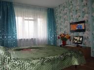 Сдается посуточно 2-комнатная квартира в Таганроге. 0 м кв. Москатова 21