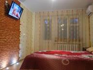 Сдается посуточно 2-комнатная квартира в Таганроге. 47 м кв. улица Дзержинского, 189