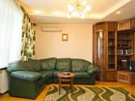 Сдается посуточно 4-комнатная квартира в Минске. 110 м кв. улица Карла Маркса, 42