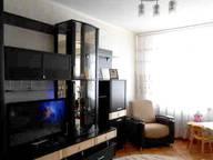 Сдается посуточно 3-комнатная квартира в Старом Осколе. 0 м кв. Королева микрорайон, 12