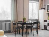 Сдается посуточно 3-комнатная квартира в Минске. 70 м кв. проспект Независимости, 87