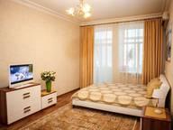 Сдается посуточно 1-комнатная квартира в Хабаровске. 38 м кв. улица Шеронова, 99
