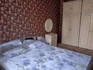 Сдается посуточно 2-комнатная квартира в Минске. 50 м кв. улица Комсомольская, 34