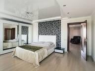 Сдается посуточно 2-комнатная квартира в Вологде. 75 м кв. улица Ленинградская, 144