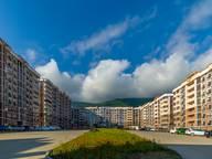 Сдается посуточно 2-комнатная квартира в Геленджике. 72 м кв. Одесская улица, 3а