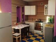 Сдается посуточно 1-комнатная квартира в Омске. 0 м кв. Карла Маркса проспект 89