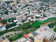 Сдается посуточно 4-комнатная квартира в Тбилиси. 150 м кв. Улица Тбилиси-Коджори-стрит 2