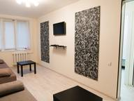 Сдается посуточно 1-комнатная квартира в Сызрани. 39 м кв. Пензенская улица, 37