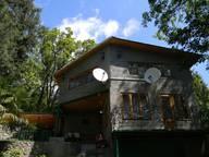 Сдается посуточно коттедж в Алупке. 0 м кв. Алупка