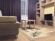 Сдается посуточно 1-комнатная квартира в Смоленске. 0 м кв. улица Оршанская, 14