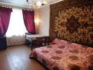 Сдается посуточно 3-комнатная квартира в Саратове. 0 м кв. улица Азина, 7