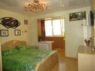 Сдается посуточно 2-комнатная квартира в Партените. 0 м кв. ул Партенитская дом 11