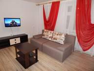 Сдается посуточно 2-комнатная квартира в Гомеле. 56 м кв. улица Советская, 136