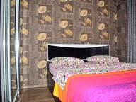 Сдается посуточно 3-комнатная квартира в Тбилиси. 90 м кв. улица Тамар Човелидзе 6