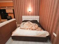 Сдается посуточно 1-комнатная квартира в Уфе. 52 м кв. Бакалинская улица, 19
