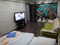 Сдается посуточно 1-комнатная квартира в Сарапуле. 0 м кв. Интернациональная улица, 62