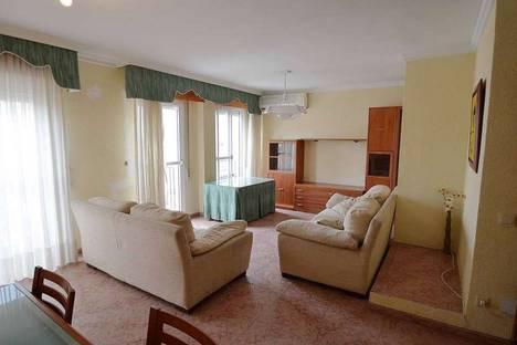 Сдается 2-комнатная квартира посуточно в Ростове-на-Дону, Пушкинская улица, 231.