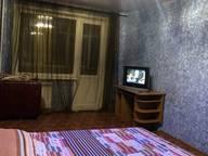 Сдается посуточно 1-комнатная квартира в Тольятти. 35 м кв. бульвар Курчатова, 14