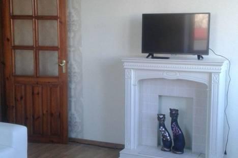 Сдается 2-комнатная квартира посуточно в Слуцке, Слуцк.