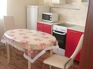 Сдается посуточно 2-комнатная квартира в Туле. 0 м кв. улица Степанова, 34а