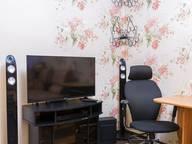 Сдается посуточно 3-комнатная квартира в Новом Уренгое. 66 м кв. Юбилейная 8