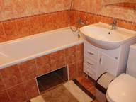 Сдается посуточно 1-комнатная квартира в Саратове. 0 м кв. улица Новоузенская, 147