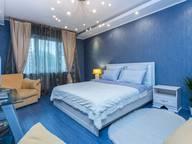 Сдается посуточно 2-комнатная квартира в Минске. 76 м кв. улица Радужная, 9