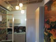 Сдается посуточно 1-комнатная квартира в Подольске. 20 м кв. Ореховая улица, 43