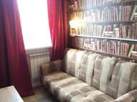 Сдается посуточно 1-комнатная квартира в Подольске. 17 м кв. улица Ореховая, 43