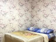 Сдается посуточно 2-комнатная квартира в Мытищах. 0 м кв. улица Колпакова, 29