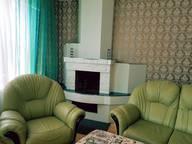 Сдается посуточно 3-комнатная квартира в Междуреченске. 80 м кв. проспект Коммунистический, 17