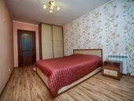 Сдается посуточно 2-комнатная квартира в Смоленске. 65 м кв. улица Матросова, 9