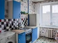 Сдается посуточно 2-комнатная квартира в Москве. 0 м кв. Крутицкая набережная, 25