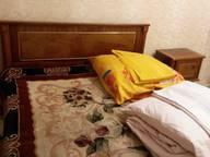 Сдается посуточно 2-комнатная квартира во Владимире. 45 м кв. Владимирская область,проспект Ленина дом 20а